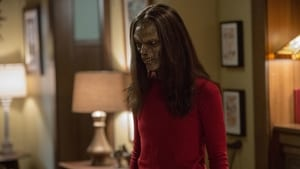Assistir Grimm 4a Temporada Episodio 13 Dublado Legendado 4×13