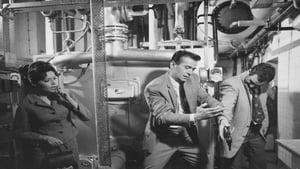 Jerry Cotton – Die Rechnung eiskalt serviert