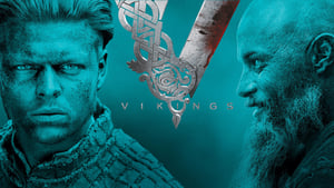 Vikings – Season 6, episode 1 Review