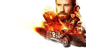 Watch Trading Paint (2019) Online Free