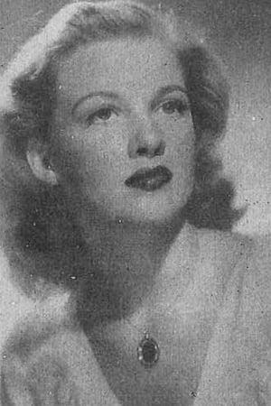 Lenore Lonergan