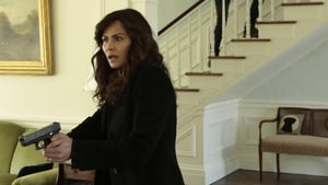 The Following: Season 3 Episode 8