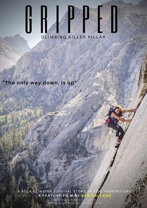 Gripped: Climbing the Killer Pillar