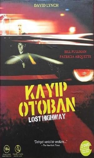 Kayıp Otoban (1997)
