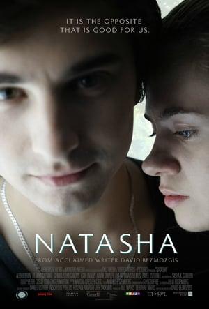 Natasha (2015)
