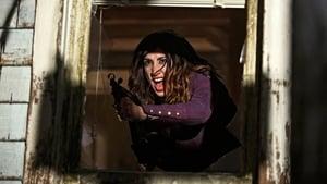 Ash vs Evil Dead Season 2 Episode 6