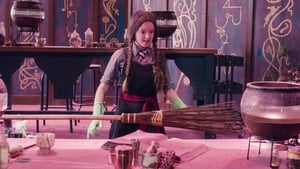 The Worst Witch: S3E11