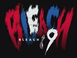 Bleach sezonul 1 episodul 9