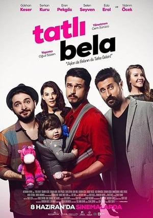 Tatlı Bela (2018)