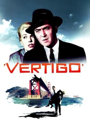 Vertigo-Azwaad Movie Database