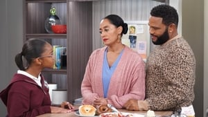 black-ish Season 5 Episode 10 Mp4 Download