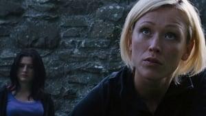 Wilderness (2006)