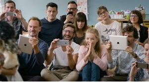 Byliśmy cool (2016) CDA Online Cały Film