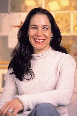 Vicky Jenson