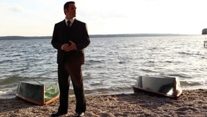 Murdoch Mysteries Season 6 : Episode 10