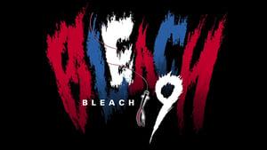 Bleach: 1×9