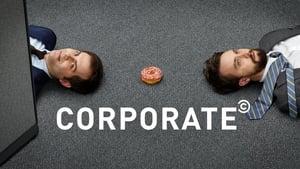 Corporate-Azwaad Movie Database