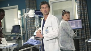 Grey's Anatomy: 11×7