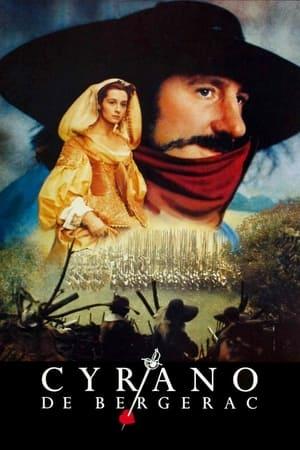 Cyrano de Bergerac-Azwaad Movie Database