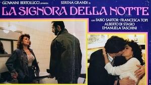 فيلم Lady of the Night 1986 اون لاين للكبار فقط