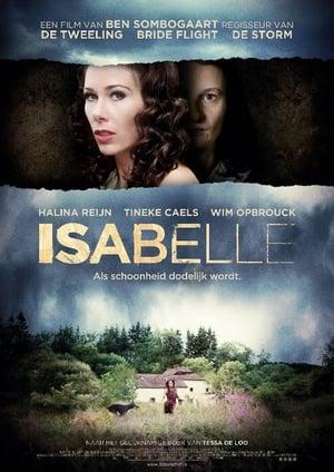 Isabelle-Azwaad Movie Database