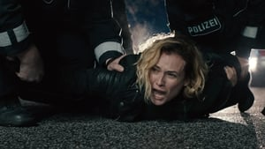 In the Fade Download Full HD Movie
