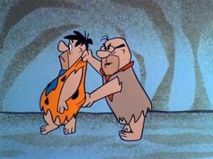 The Flintstones: 3×2