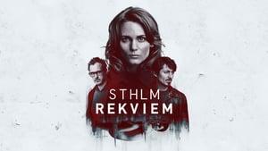STHLM Rekviem Saison 1 Episode 4
