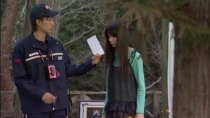 Kamen Rider Season 19 :Episode 12  Episode 12