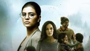 Boomika 2021 NF WEB-DL Hindi Multi Audio
