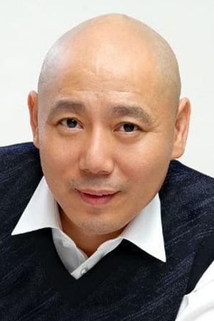 Li Chengru
