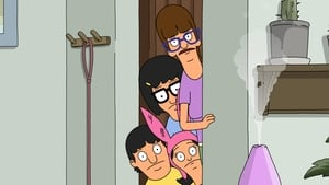 Bob's Burgers Season 9 :Episode 11  Lorenzo's Oil? No, Linda's