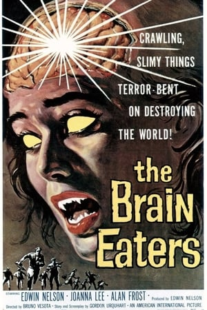 The Brain Eaters-Azwaad Movie Database