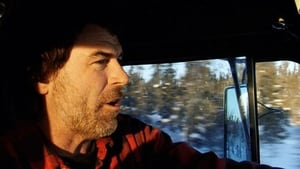 Ice Road Truckers: 7×2