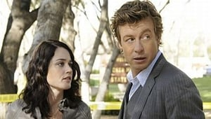 The Mentalist 1×23