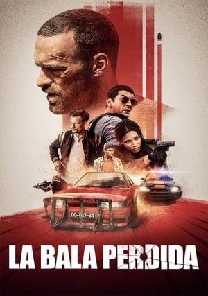 Bala Perdida (2020)