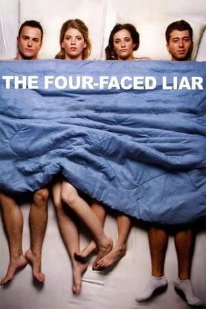 The Four-Faced Liar