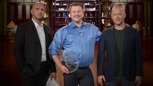 series from 0-2019: MasterChef