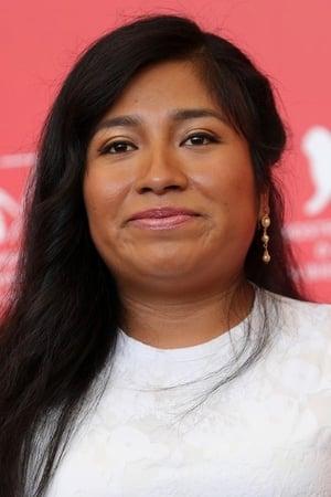 Nancy García García
