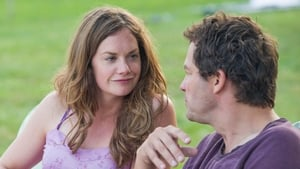 The Affair Season 1 Episode 5