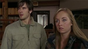 Heartland Season 2 :Episode 16  The Ties That Bind