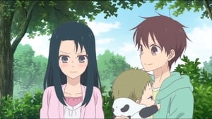 School Babysitters Season 1 Episode 6