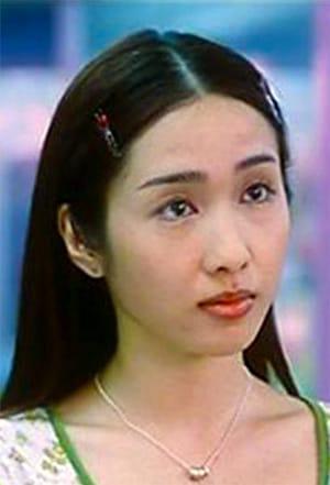 Gigi Lai isHsiu Shuen