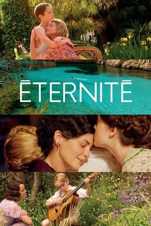 Eternity-Azwaad Movie Database