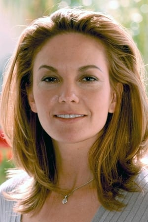 Diane Lane isEllen Aim