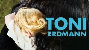 Toni Erdmann [2016]