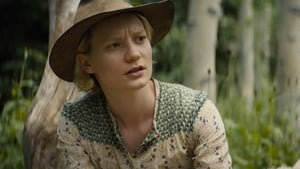 Damsel – Legendado