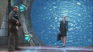Stargate Atlantis 4×3