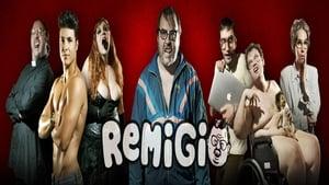 Spanish series from 2017-2017: Remigio