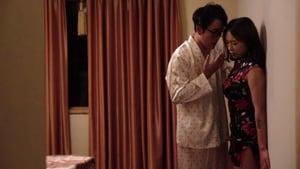 مشاهدة فيلم Swapping Wives مترجم
